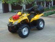 Продам   Мотоцикли - Цiна: 131 376 грн. 4 736 $3 807 €(за курсом НБУ) - Мотоцикли на AVTO.KM.UA