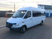 Продам | Автобуси - Цiна: 329 015 грн. 11 861 $9 534 €(за курсом НБУ) - Автобуси на AVTO.KM.UA