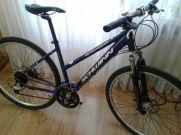 Продам | Велосипеди - Цiна: 6 800 грн. 236 $192 €(за курсом НБУ) - Велосипеди на AVTO.KM.UA