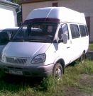 Продам | Автобуси - Цiна: 57 660 грн. 1 999 $1 632 €(за курсом НБУ) - Автобуси на AVTO.KM.UA