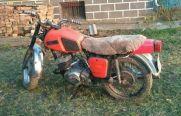 Продам   Мотоцикли - Цiна: 7 207 грн. 260 $209 €(за курсом НБУ) - Мотоцикли на AVTO.KM.UA