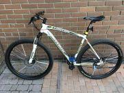 Продам | Велосипеди - Цiна: 8 750 грн. 315 $254 €(за курсом НБУ) - Велосипеди на AVTO.KM.UA