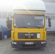 Продам   Вантажні - Цiна: 447 640 грн. 16 137 $12 971 €(за курсом НБУ) - Вантажні на AVTO.KM.UA