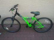 Продам | Велосипеди - Цiна: 5 550 грн. 200 $161 €(за курсом НБУ) - Велосипеди на AVTO.KM.UA