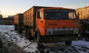 Продам   Вантажні - Цiна: 518 220 грн. 18 681 $15 017 €(за курсом НБУ) - Вантажні на AVTO.KM.UA
