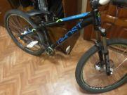 Продам | Велосипеди - Цiна: 8 000 грн. 288 $232 €(за курсом НБУ) - Велосипеди на AVTO.KM.UA