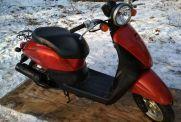 Продам | Мотоцикли - Цiна: 13 254 грн. 478 $384 €(за курсом НБУ) - Мотоцикли на AVTO.KM.UA