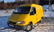 Продам   Вантажні - Цiна: 112 200 грн. 4 045 $3 251 €(за курсом НБУ) - Вантажні на AVTO.KM.UA
