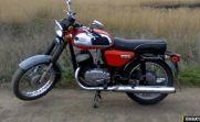 Продам | Мотоцикли - Цiна: 12 000 грн. 433 $348 €(за курсом НБУ) - Мотоцикли на AVTO.KM.UA