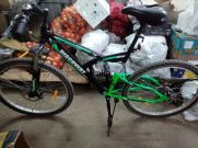 Продам | Велосипеди - Цiна: 4 500 грн. 162 $130 €(за курсом НБУ) - Велосипеди на AVTO.KM.UA