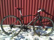 Продам | Велосипеди - Цiна: 7 000 грн. 252 $203 €(за курсом НБУ) - Велосипеди на AVTO.KM.UA