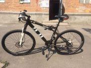 Продам | Велосипеди - Цiна: 5 500 грн. 198 $159 €(за курсом НБУ) - Велосипеди на AVTO.KM.UA