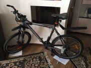 Продам   Велосипеди - Цiна: 7 700 грн. 278 $223 €(за курсом НБУ) - Велосипеди на AVTO.KM.UA