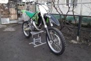 Продам   Мотоцикли - Цiна: 43 600 грн. 1 572 $1 263 €(за курсом НБУ) - Мотоцикли на AVTO.KM.UA