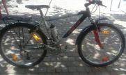 Продам   Велосипеди - Цiна: 6 500 грн. 234 $188 €(за курсом НБУ) - Велосипеди на AVTO.KM.UA