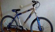 Продам   Велосипеди - Цiна: 1 500 грн. 54 $43 €(за курсом НБУ) - Велосипеди на AVTO.KM.UA