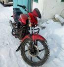 Продам | Мотоцикли - Цiна: 16 242 грн. 586 $471 €(за курсом НБУ) - Мотоцикли на AVTO.KM.UA
