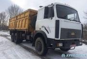 Продам | Вантажні - Цiна: 471 948 грн. 17 013 $13 676 €(за курсом НБУ) - Вантажні на AVTO.KM.UA