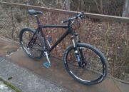 Продам   Велосипеди - Цiна: 15 500 грн. 559 $449 €(за курсом НБУ) - Велосипеди на AVTO.KM.UA