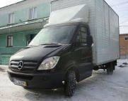 Продам | Вантажні - Цiна: 387 585 грн. 13 972 $11 231 €(за курсом НБУ) - Вантажні на AVTO.KM.UA