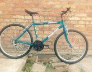 Продам   Велосипеди - Цiна: 1 900 грн. 68 $55 €(за курсом НБУ) - Велосипеди на AVTO.KM.UA