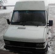 Продам | Вантажні - Цiна: 27 615 грн. 995 $800 €(за курсом НБУ) - Вантажні на AVTO.KM.UA