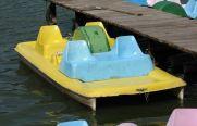 Продам   Водний транспорт - Цiна: 16 260 грн. 586 $471 €(за курсом НБУ) - Водний транспорт на AVTO.KM.UA