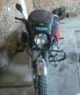 Продам | Мотоцикли - Цiна: 11 857 грн. 427 $344 €(за курсом НБУ) - Мотоцикли на AVTO.KM.UA