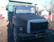 Продам | Вантажні - Цiна: 92 190 грн. 3 323 $2 671 €(за курсом НБУ) - Вантажні на AVTO.KM.UA