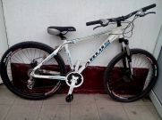Продам   Велосипеди - Цiна: 8 100 грн. 292 $235 €(за курсом НБУ) - Велосипеди на AVTO.KM.UA