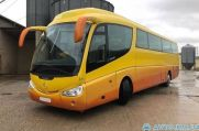 Продам | Автобуси - Цiна: 2 424 200 грн. 87 390 $70 246 €(за курсом НБУ) - Автобуси на AVTO.KM.UA