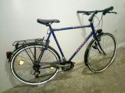 Продам   Велосипеди - Цiна: 2 800 грн. 101 $81 €(за курсом НБУ) - Велосипеди на AVTO.KM.UA