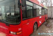 Продам | Автобуси - Цiна: 366 475 грн. (терміново)13 244 $11 649 €(за курсом НБУ) - Автобуси на AVTO.KM.UA