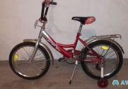 Продам   Велосипеди - Цiна: 950 грн. 34 $28 €(за курсом НБУ) - Велосипеди на AVTO.KM.UA