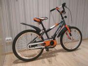 Продам | Велосипеди - Цiна: 1 600 грн. 58 $46 €(за курсом НБУ) - Велосипеди на AVTO.KM.UA
