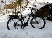 Продам   Велосипеди - Цiна: 20 000 грн. 721 $580 €(за курсом НБУ) - Велосипеди на AVTO.KM.UA