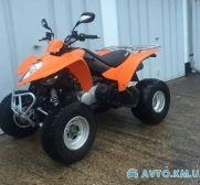 Продам | Мотоцикли - Цiна: 68 302 грн. 2 462 $1 979 €(за курсом НБУ) - Мотоцикли на AVTO.KM.UA