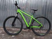 Продам   Велосипеди - Цiна: 11 000 грн. 397 $319 €(за курсом НБУ) - Велосипеди на AVTO.KM.UA
