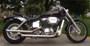 Продам | Мотоцикли - Цiна: 86 559 грн. (терміново)3 120 $2 508 €(за курсом НБУ) - Мотоцикли на AVTO.KM.UA