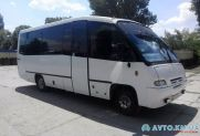 Продам | Автобуси - Цiна: 355 185 грн. (терміново)12 836 $11 290 €(за курсом НБУ) - Автобуси на AVTO.KM.UA