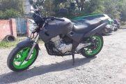 Продам | Мотоцикли - Цiна: 51 978 грн. (терміново)1 874 $1 506 €(за курсом НБУ) - Мотоцикли на AVTO.KM.UA