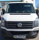 Продам | Вантажні - Цiна: 274 050 грн. 9 767 $8 294 €(за курсом НБУ) - Вантажні на AVTO.KM.UA
