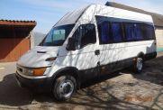 Продам | Автобуси - Цiна: 169 520 грн. (терміново)6 126 $5 388 €(за курсом НБУ) - Автобуси на AVTO.KM.UA