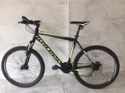 Продам   Велосипеди - Цiна: 7 200 грн. 260 $209 €(за курсом НБУ) - Велосипеди на AVTO.KM.UA