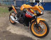 Продам | Мотоцикли - Цiна: 28 677 грн. 1 034 $831 €(за курсом НБУ) - Мотоцикли на AVTO.KM.UA