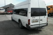 Продам | Автобуси - Цiна: 177 480 грн. 6 398 $5 143 €(за курсом НБУ) - Автобуси на AVTO.KM.UA