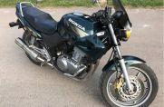 Продам | Мотоцикли - Цiна: 61 359 грн. (терміново)2 212 $1 778 €(за курсом НБУ) - Мотоцикли на AVTO.KM.UA
