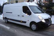 Продам | Вантажні - Цiна: 414 354 грн. 14 767 $12 541 €(за курсом НБУ) - Вантажні на AVTO.KM.UA