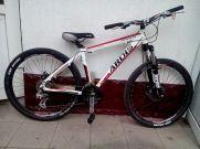 Продам   Велосипеди - Цiна: 7 500 грн. 270 $217 €(за курсом НБУ) - Велосипеди на AVTO.KM.UA