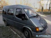 Продам | Автобуси - Цiна: 73 108 грн. 2 635 $2 118 €(за курсом НБУ) - Автобуси на AVTO.KM.UA